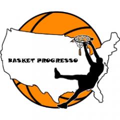 Logo Societ&agrave Progresso Basket Femm. A.Dil.