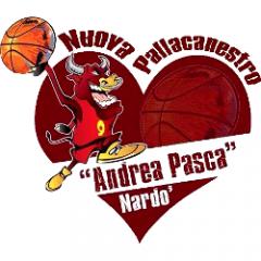 Logo N.P. Nardò