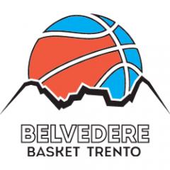 Logo Belvedere Ravina