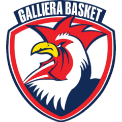 Basket Galliera
