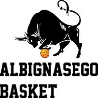 Bk2005 Albignasego