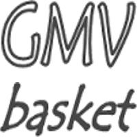 Logo Gmv Basket