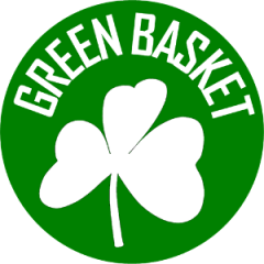 Logo Libertas Green BK Forlì