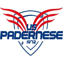 Logo Società U.S. Padernese Basket S.S.D.