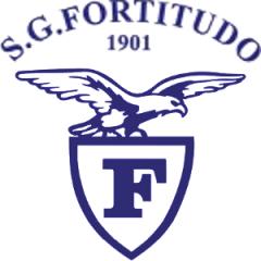 Logo S.G. Fortitudo