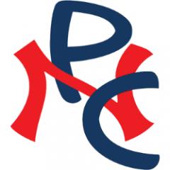 Logo Pall. Ciriè