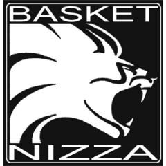 Logo Basket Nizza