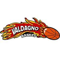 Valdagno Basket