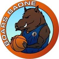 Boars Baone