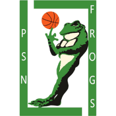 I Frogs