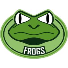 Frogs BUV