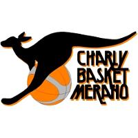 Logo Charly Merano