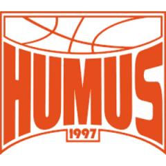 Logo Humus Sacile