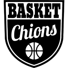 Logo APC Chions
