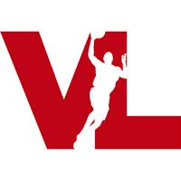 Logo VL Pesaro