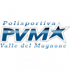 Logo Polisportiva Valle Mugnone