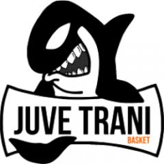 Logo Juvetrani