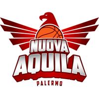 Logo P.G.S. Aquila