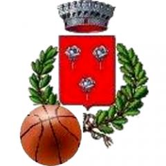 Logo BC Val D'Arda