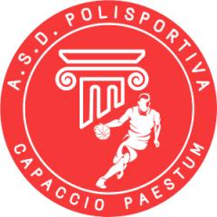 Logo Pol. Capaccio Paestum