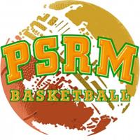 Logo Pisaurum 2000 Basket Club
