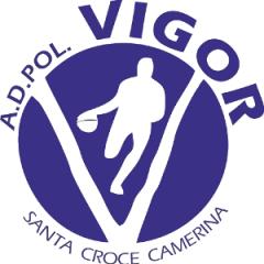 Logo Societ&agrave A.D. Pol. Vigor Santa Croce Camerina
