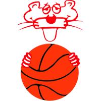 Logo C. Savigliano BK Dil.