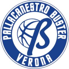 Pallacanestro Buster Verona