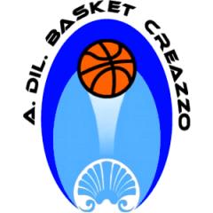 Basket Creazzo