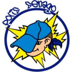 Logo Polis Senago