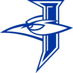 Logo BdG Jonathan