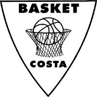 Basket Costa di Rovigo