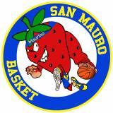 Logo Amici S. Mauro Torinese