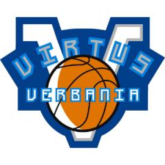 Logo Virtus Verbania