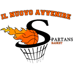 Logo Nuovo Avvenire Spadafora