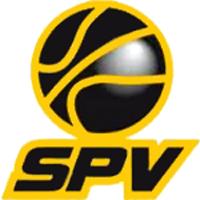 Logo Societ&agrave A.S.D. Scuola Pall. Vignola
