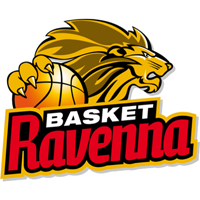 Junior Bk Ravenna