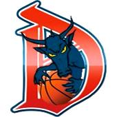 Logo Pall. 2000 Prato