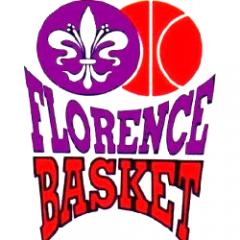 Logo Società A.Dil. Florence Basket