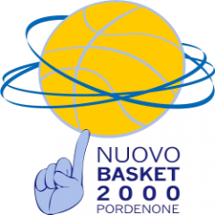 N.B. 2000 Pordenone