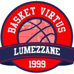 Logo Virtus Lumezzane