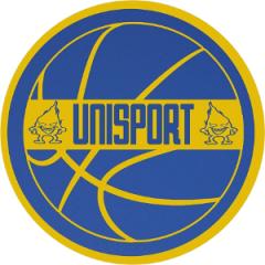 Logo Unisport Cavagnolo