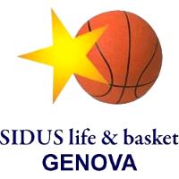 Logo Sidus Life & BK G