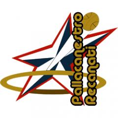 Logo Pall. Recanati