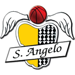Logo Bottegone Basket