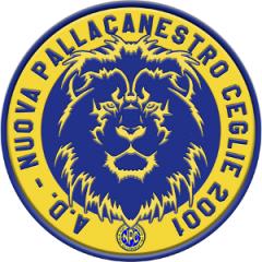 Logo N.P. Ceglie