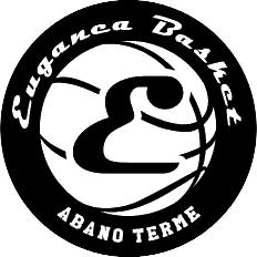 Euganea Abano
