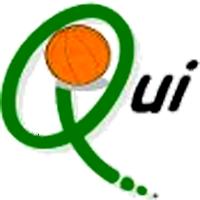 Qui Basket Maserà