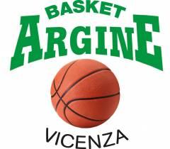 Logo Nuovo G.S. L'Argine 2001