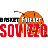 Basket Sovizzo